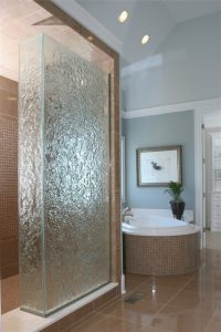 Home A Rama Custom Bathroom