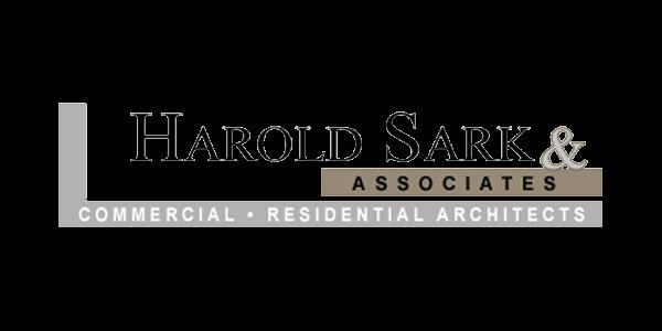 Harold Sark & Associates
