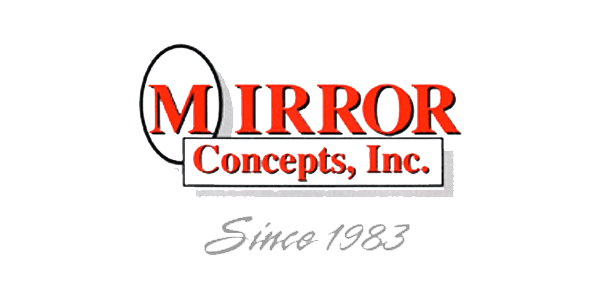 Mirror Concepts, Inc.