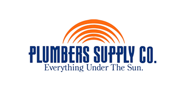 Plumbers Supply Co.
