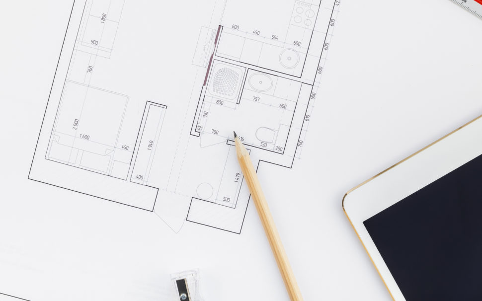 create your own floor plan
