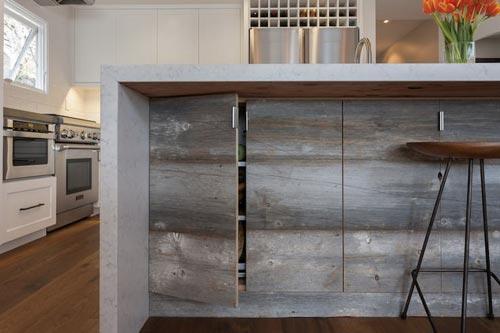 Concealed-Storage