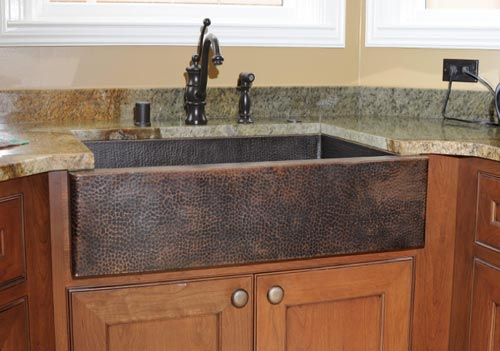 Specialty Sinks