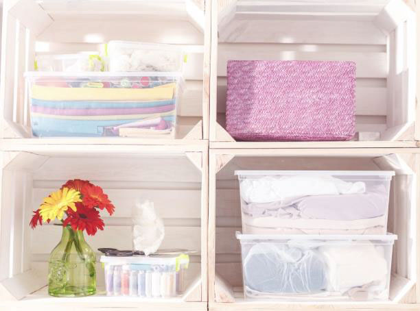 Trend-2-Storage-Areas